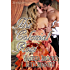 His Colonial Rose: Masterful Husbands Prequel
