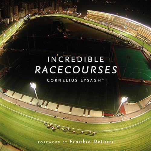 Descargar Bitorrent World Racecourses Infantiles PDF