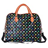 Shop Smarts Women Handbags