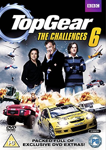 top-gear-the-challenges-6-with-augmented-reality-dvd