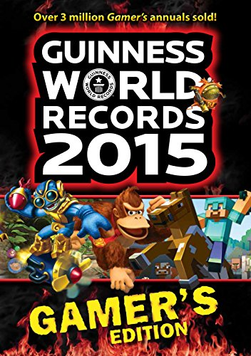 guinness-world-records-gamers-edition-2015