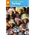 The Rough Guide to Turkey (Rough Guide to...)