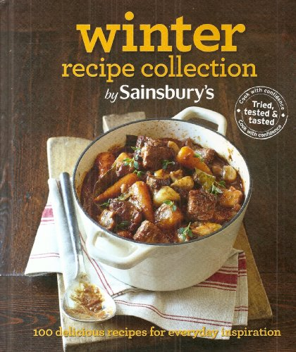 winter-recipe-collection-by-sainsburys