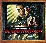 Blade Runner Trilogy: 25th Anniversary [3 CD] by Vangelis (2008-02-26)