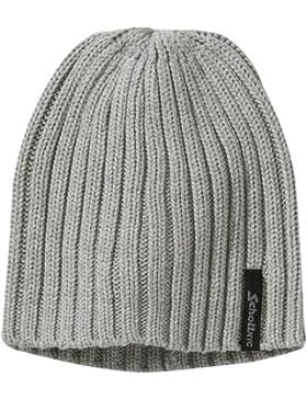 Schott NYC Herren Mütze HAT67