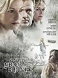 Saving Grace B. Jones [OV]