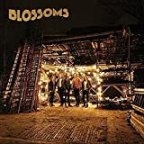 Blossoms (Limited Vinyl) [Vinyl LP]