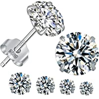 Women's Jewellery - Best Reviews Tips