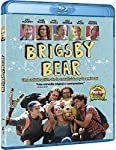 Brigsby Bear [Blu-ray]...