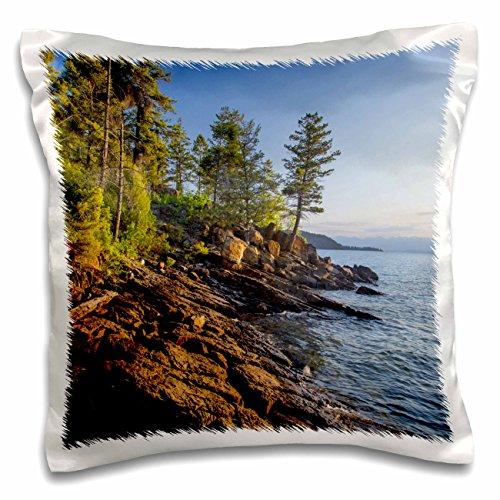 danita-delimont-lakes-flathead-lake-west-shore-park-lakeside-montana-usa-us27-cha2763-chuck-haney-16