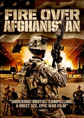 fire-over-afghanistan-dvd