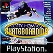 Tony Hawk's Skateboarding L�gendes