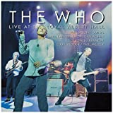 Live at the Royal Albert (3 CD)