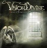 Vision Divine Power e True Metal