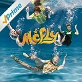 Motion In The Ocean (Commercial Album - 1st Ship)