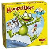 Haba 303398hampeltiere Active Kids