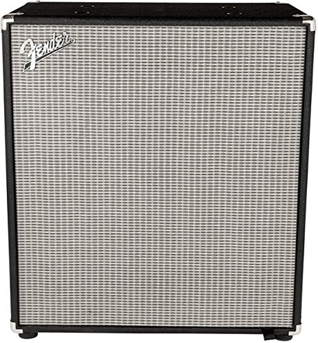 binet V3 - 4x10'' Bass Box ()