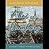 Learn German With Stories: Ahoi aus Hamburg - 10 Short Stories For Beginners (Dino lernt Deutsch 5)