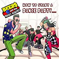 How to Start a Dance Party...
