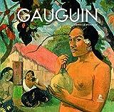 Telecharger Livres Gauguin (PDF,EPUB,MOBI) gratuits en Francaise