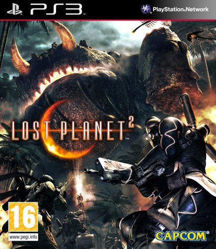 lost-planet-2-ps3