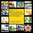 New Encyclopedia of Watercolour Techniques