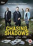 Chasing Shadows [Import anglais]