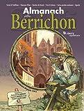 Almanach du Berrichon 2016