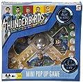Vinsani Thunderbirds Are Go Enfants Enfants Mini Surgissant Jeu De Société