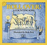 [(Roll over! : A Counting Song)] [By (author) Merle Peek] published on (April, 1991)