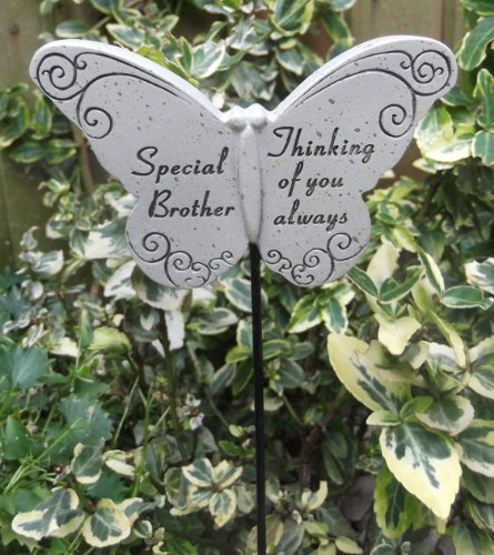 memorial-butterfly-special-brother-graveside-ornament