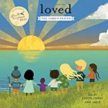 Loved (Jesus Storybook Bible)