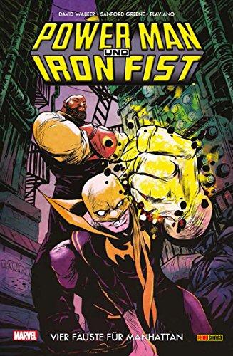 power-man-iron-fist-bd-1-vier-fauste-fur-manhattan