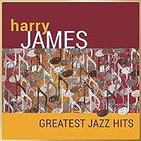 Harry James - Greatest Jazz Hits
