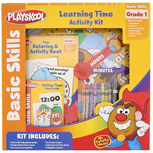 playskool-learning-time-activity-kit-with-mr-potato-head-by-playskool