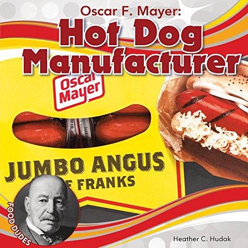 oscar-f-mayer-hot-dog-manufacturer