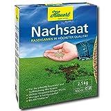 Hauert Nachsaat 2,5 KG - 813172