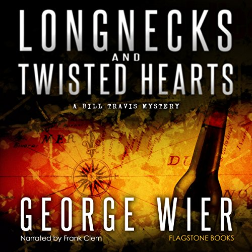longnecks-and-twisted-hearts-bill-travis-book-3