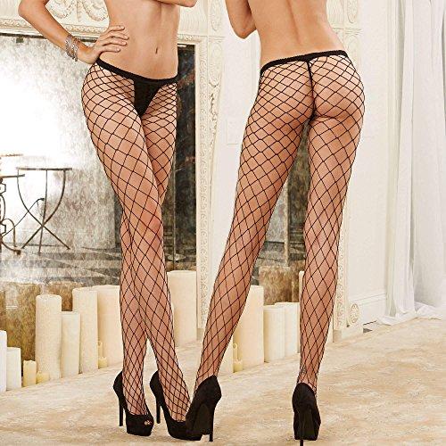 dreamgirl-fence-net-fishnet-pantyhose-spandex-tights-black-uk-6-14