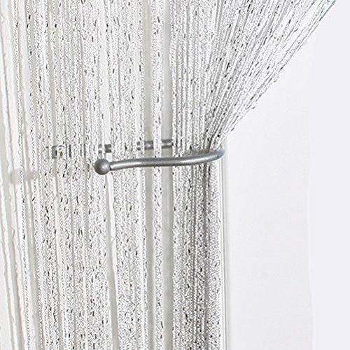 bellabrunenn-paillettes-panneau-rideau-tassel-franges-corde-de-suspension-separateur-29-mx29-m-mur-r