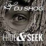 Hide & Seek (Children 2014)