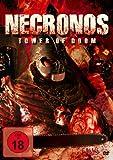 Necronos Tower Doom kostenlos online stream