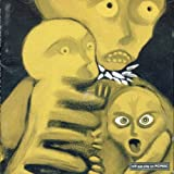 Songtexte von Green Lizard - Newborn