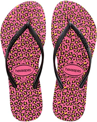 havaianas-slim-animals-sandales-plateforme-femme-rose-shocking-pink-0703-41-42-eu-taille-fabricant-3