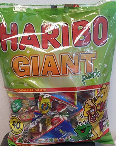 haribo-giant-pack-of-mixed-variety-152-kg