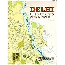 world atlas of atmospheric pollution sokhi ranjeet s molina mario