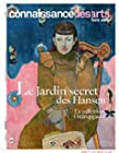 Le jardin secret des Hansen La collection Ordrupgaard