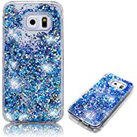 Samsung Galaxy Note 5 Galaxy Caso, Bonice Samsung Galaxy Note
