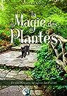 La magie des plantes par Kynes