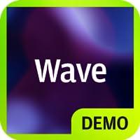 Wave: Demo